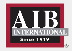 South Atlantic Achieves a Superior AIB Rating Again on Its Annual Review