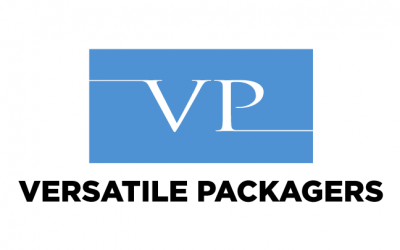 Versatile Packagers Joins South Atlantic's Family of Contract Packaging Companies